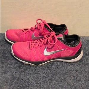 Nike Training Flex Supreme TR3